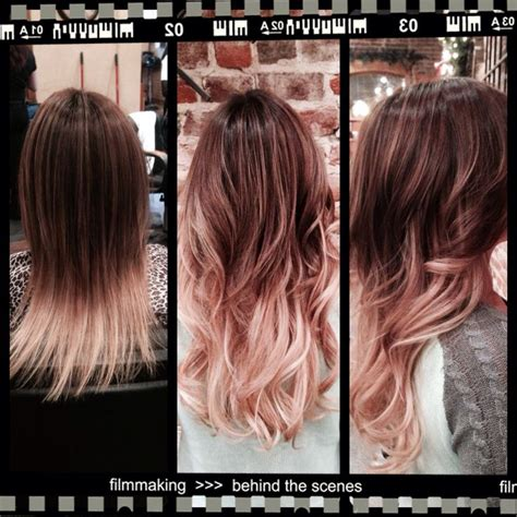 cinderella extensions curly hair before and after cinderella hair extensions ombre