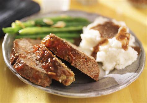 come cucinare il polpettone di carne macinata polpettone di carne macinata ripieno al forno ricetta