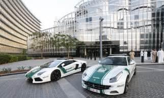Cars In Dubai Dubai Cars Hd Wallpapers High Definition Free