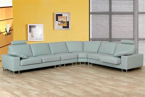Modern Corner Sofa Designs An Interior Design Corner Sofa Modern