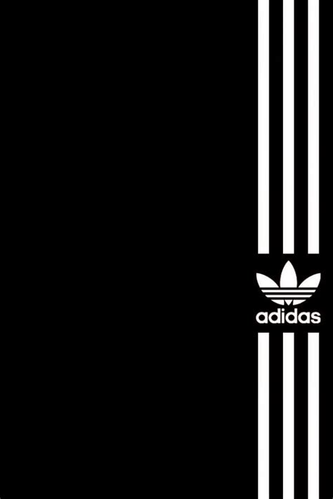 adidas logo iphone  iphone       gs