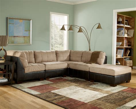 build your own living room build your own living room furniture smileydot us