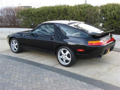 manual cars for sale 1994 porsche 928 spare parts catalogs 1994 porsche 928 1994 porsche 928 for sale to buy or purchase classic cars for sale muscle