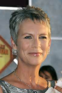 tony and hairstyle picture jamie lee curtis wallpapers 10876 top rated jamie lee