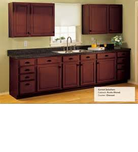 Staining Kitchen Cabinets Cost by Rustoleum Cabinet Transformations Cupboards Pinterest