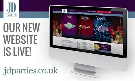 Introducing Nollie Our New For by Introducing Our New Website Jd