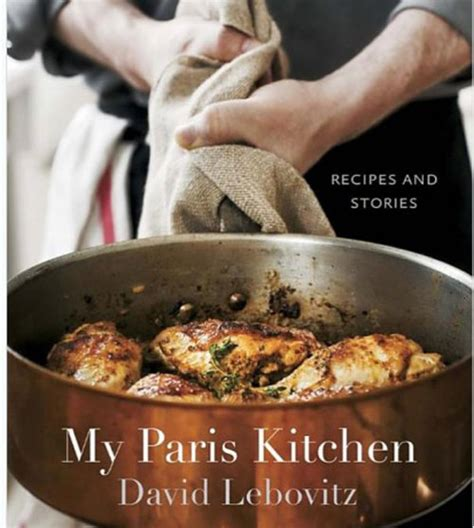 Pdf My Kitchen Recipes Stories by Armchair Traveller Escape To Everything Zoomer