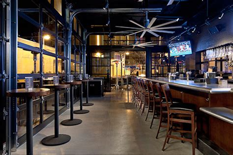 yard house boston yard house boston design retail