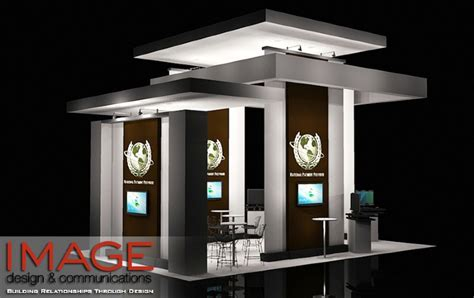 Deck Modular by Custom Display Design Ideas Image Design And Communications