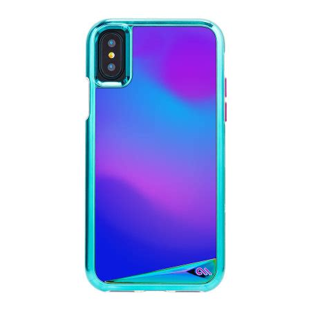 iphone screen changing colors mate mood iphone x colour changing reviews
