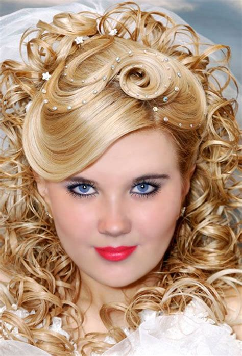 down hairstyles with fringe wedding hairstyles for long hair with full fringe short