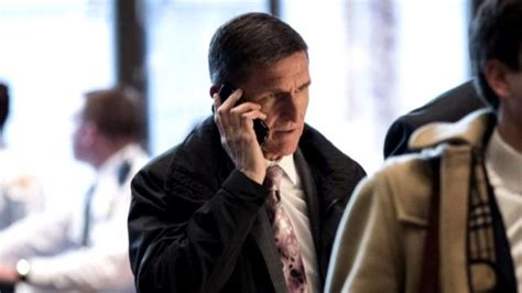 michael flynn guilty plea causes a stir on twitter michael flynn pleads guilty to lying to fbi newsr video