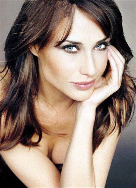 claire forlani hairstyles the 20 best eyes in hollywood