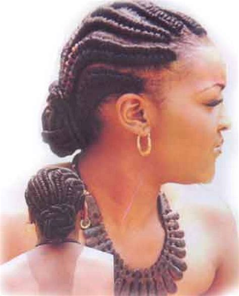 nigeria plaiting hair styles search results for ghana weaving styles black