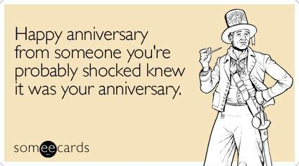Happy anniversary / funny pictures & best jokes: comics