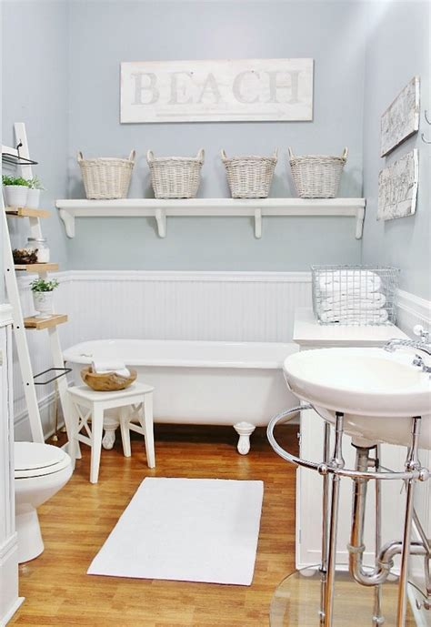 ikea bathroom hacks ikea hack bathroom shelf thistlewood farm
