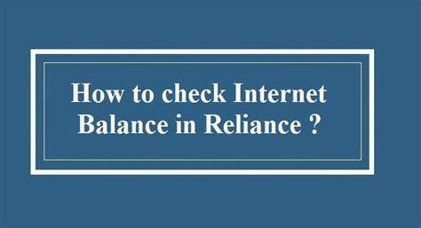 home wireless internet plans new reliance wimax reliance wimax reliance main balance 3g 4g gprs data balance check