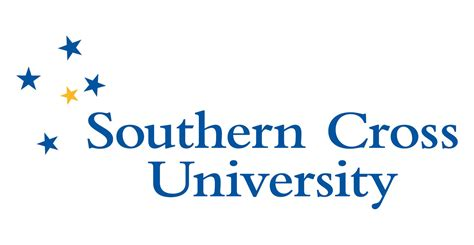 Southern Cross Sydney Mba by Nsw Universities Nsw Chief Scientist Engineer