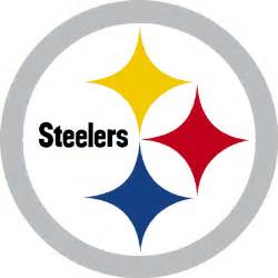 psd detail   pittsburgh steelers logo   official psds