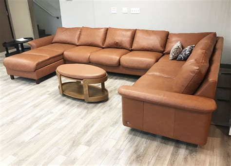 7 seat sectional sofa stressless e300 7 seat sectional sofa with longseat in