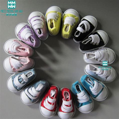 Mimis The Look Stylish Accessories On The Cheap by Popular Shoes Doll Buy Cheap Shoes Doll Lots From China
