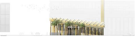 amanda levete wins competition  design mosque  abu