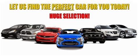 get great prices on affordable used motor vehicles on sale