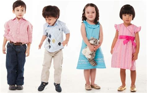 Baju Anak Grosir baju anak anak 2014 auto design tech