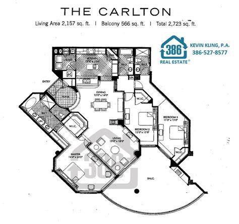 ocean shores floor plan ocean villas condos floor plans daytona beach shores