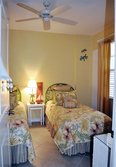 bed bath and beyond naples florida bonita village naples fl rentals 28 images bonita village 2 br luxury condo bonita