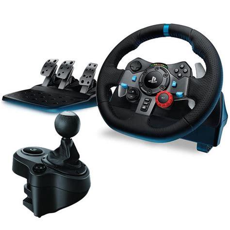 Logitech Driving Shifter 941 000132 logitech g29 driving racing wheel 941 000115 shopping express