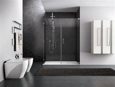 doccia doccie consigli acquisto cabine doccia consigli bagno