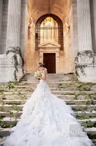 new york wedding from uk 2 at the new york library the magazine the