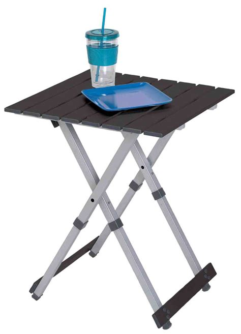 compact folding table gci compact folding c table folding tables