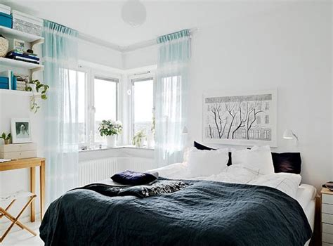 scandinavian style bedroom scandinavian style inspired living space