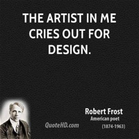 themes in design by robert frost robert frost poems about death