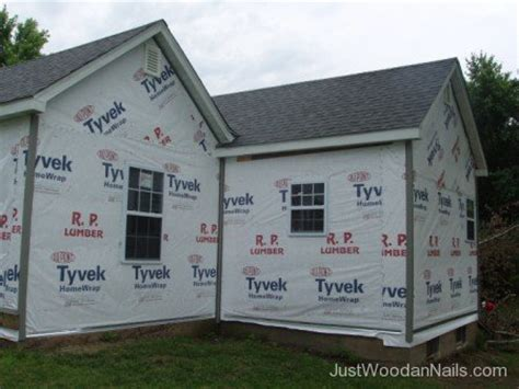 how to install wood siding on a house new vinyl siding diy home remodeling project just wood and nails