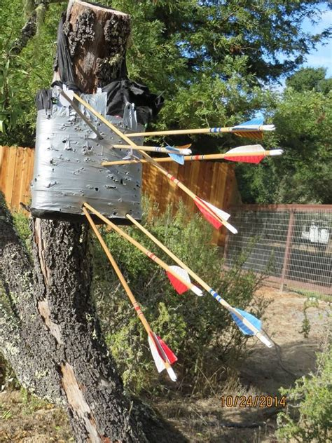 diy archery equipment 17 best images about archery targets on archery bows build your own and archery