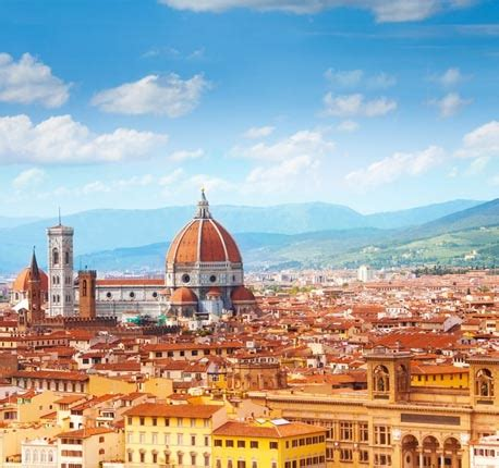 best airport for florence car rental florence airport flr hire at the lowest price