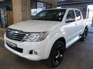 For Sale Gauteng Used Gauteng Car Pictures Car
