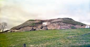 newgrange voices from the