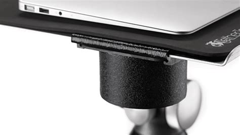 Cup Holder Table by Aero Cup Holder Tether Tools