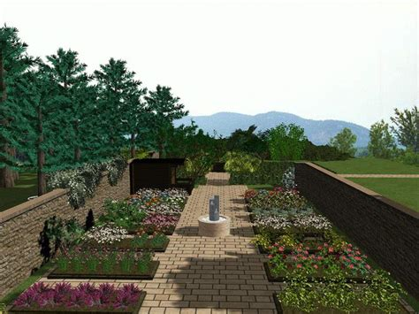 3d Gartenplaner Download