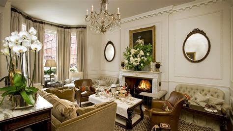 drawing room decoration ideas living room decorating ideas with 15 photos mostbeautifulthings