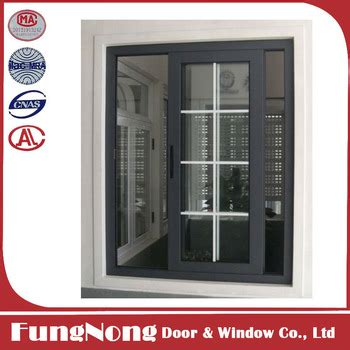 Single Level Home Designs Latest Window Designs Picture For House Glass Window