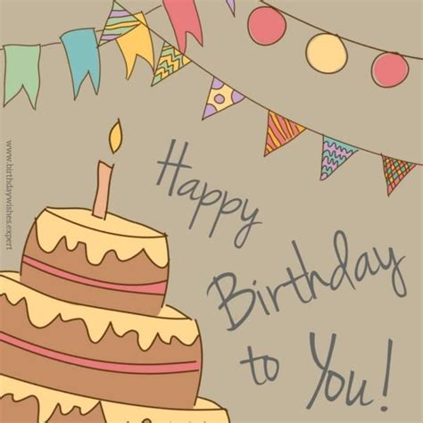 Happy Birthday Ecards Friend by 200 Free Birthday Ecards For Friends And Family Part 3