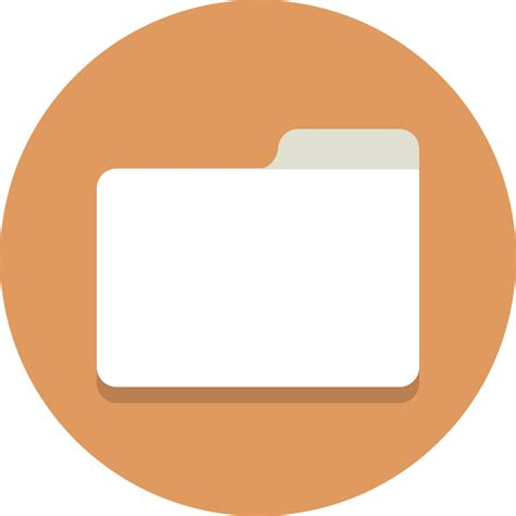 file skype icon new png wikimedia commons file circle icons folder svg wikimedia commons