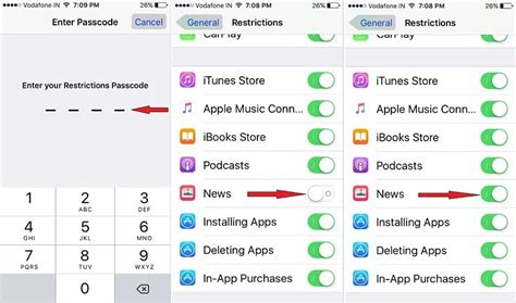 app disappeared from iphone home screen 28 images how