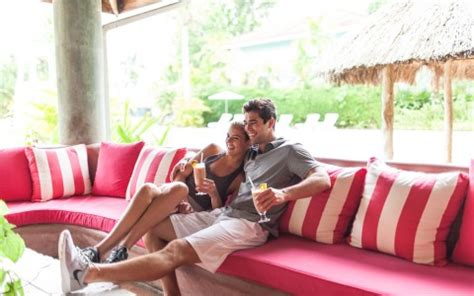 A Couples Retreat Vacation Jamaica All Inclusive Vacation Package Couples Resorts