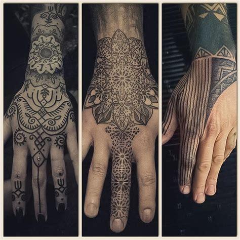 hindu tribal tattoos tribal part 5